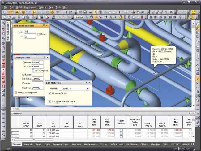 Программа для расчета на прочность теплообменника Уплотнения теплообменника Alfa Laval MX25-MFG Рязань